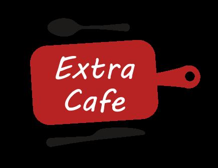 Extra Cafe